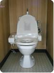 トイレ事例 001.jpg