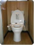 トイレ事例 004.jpg
